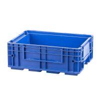 Caja de plástico 396x297x147.5mm RL-KLT 4315