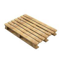 Palet de madera CP2 1200x800x138mm