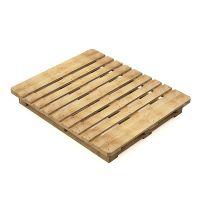 Palet de madera CP6 1200x1000x156mm