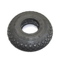 Neumático para carretillas de mano 260x85mm