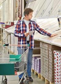 El auge del bricolaje DIY durante la pandemia impulsa la demanda de envases y embalajes