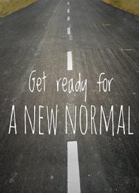 ¿Está tu cadena de suministro preparada para la nueva normalidad?