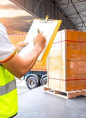 5 formas sencillas de convertir el packaging de exportación en un éxito