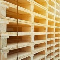 El aumento de los precios de la madera en el mercado europeo