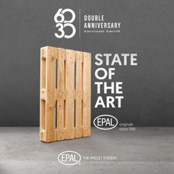 EPAL celebra su 30 aniversario