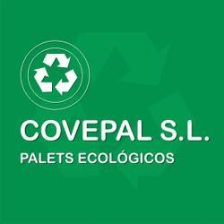 Rotom España adquiere Covepal, S.L.